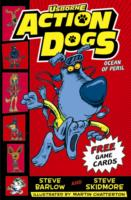 Action Dogs